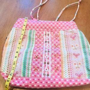Handbags - Chester bag